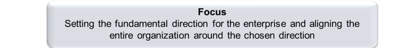 Direction Associates Inc: Focus