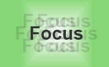Direction Associates Inc: Focu