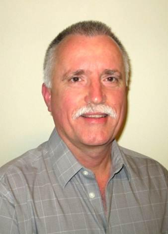 Direction Associates: Dr. George Shinkle